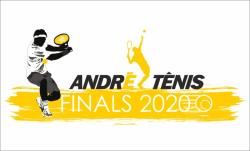 FINALS 2020 - CATEGORIA 'D
