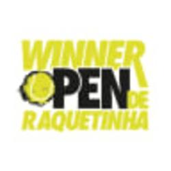 WINNER Open 2020 - Mista D - Consolação