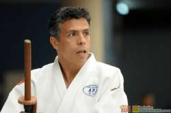 Rafael Rossi