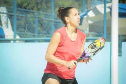 Carolina Bonatto Bruniera