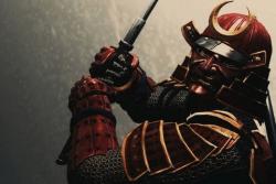 Samuraiiiiiiiiiiiiiii Marcelo