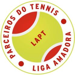 PARCEIROS DO TENNIS 2021 - CAT. B - M/F