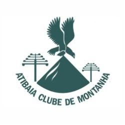 1º Etapa 2021 - Atibaia Clube de Montanha - Categoria C1