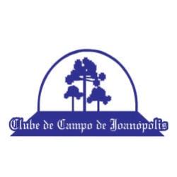 3º Etapa 2021 - Clube de Campo de Joanópolis - A1