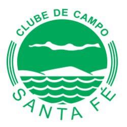 21º Etapa 2021 - Clube de Campo Santa Fé
