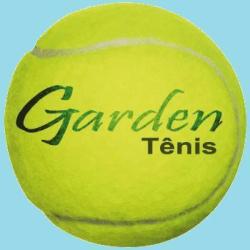 Ranking Garden Tênis 2021 CAT A 1 semestre
