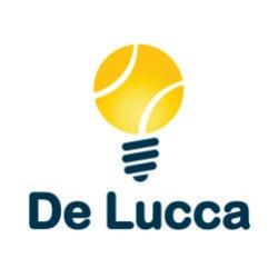 18º Etapa 2021 - De Lucca - A