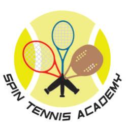 8º Etapa 2021 - Spin Tennis Academy - Duplas A