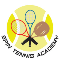 12º Etapa 2021 - Spin Tennis Academy - B1