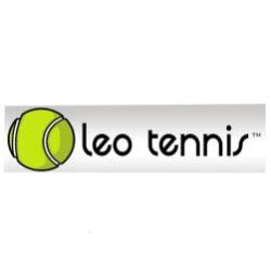 13º Etapa 2021 - Leo Tennis - C