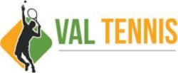 15º Etapa 2021 - Val Tennis - C1