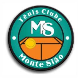 5º Etapa 2021 - Tênis Clube Monte Sião - B1