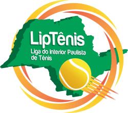 22º Etapa 2021 - São João Tênis Clube