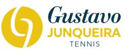 Gustavo Junqueira Tênis