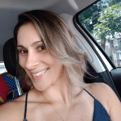 Renata Olimpio