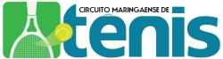 Circuito Maringaense de Tênis