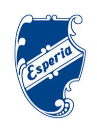 Ranking Esperia - Masters 2020 - Chave Prata