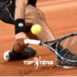 Ranking Lagoa Santa Top Tênis 2020