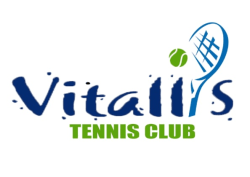 Vitallis Tennis Club - 2021