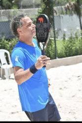 José Hugo Gentil Moreira