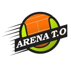 Arena T.O.