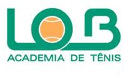Lob Academia de Tenis