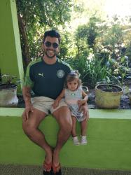 Caio Muniz Sales Simoes