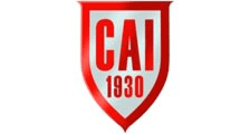 Etapa Clube Atlético Indiano - Duplas - MA