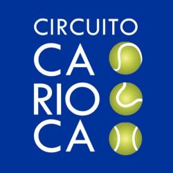 Ranking Carioca - Simples 5ª Classe