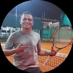 Antonio Carlos Gomes Costa