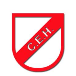 Circuito Helvetia de Simples 2021 - 750