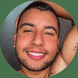 Luiz Lobo