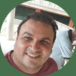 Fernando Augusto Paranhos