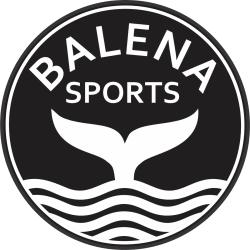 Etapa Eco/Balena - Circuito BT 2020/2021 - Dupla Masculina 40+