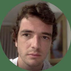 Gustavo Pieroni