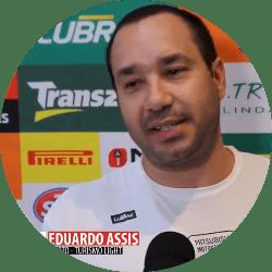 Eduardo Assis