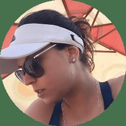 Fabiana Veiga Morales