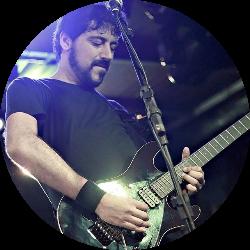 Leandro Coeli