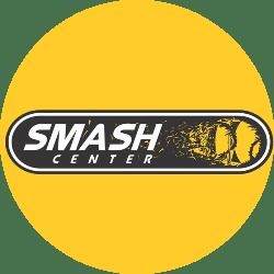 Academia Smash Center