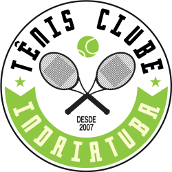 ATP 250 - 2021