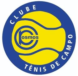 Kosmos Ranking 2021 - Especial