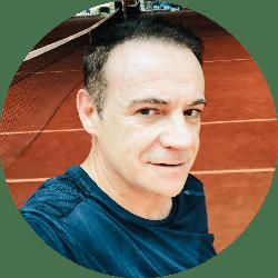 Marcelo Mazzi
