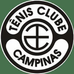 Ranking TCC Categoria A
