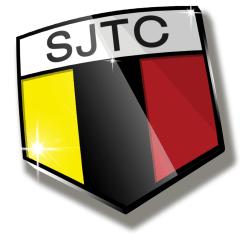 SJTC Ranking 2021 - Simples