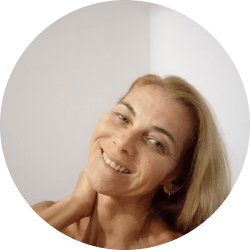 Eliane Da Silva