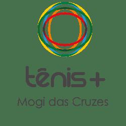 Tênis+ Mogi das Cruzes