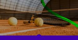 1º Torneio interno de Tênis AABB-BH 2021