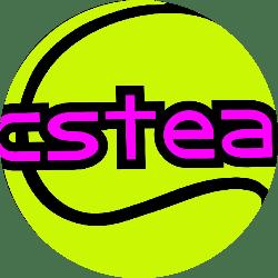 CCSTEAM