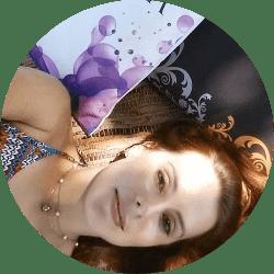 Valéria Lins Lolli