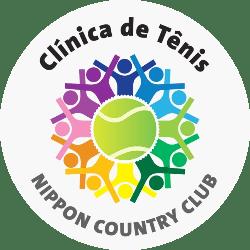 Amistosos da Clínica de Tennis do Nippon